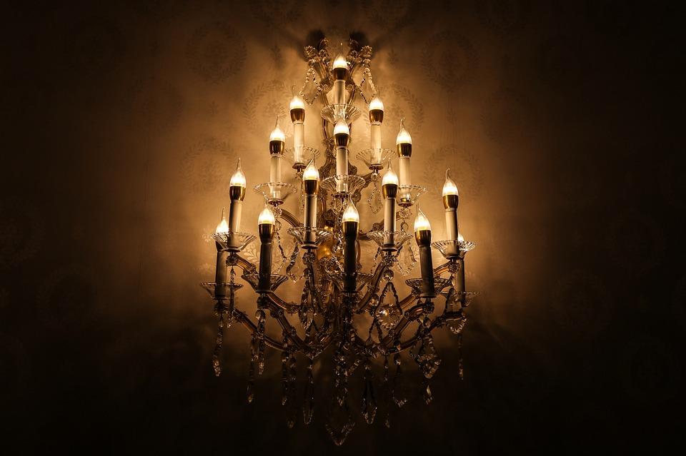 осветление