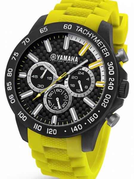 часовници Ямаха