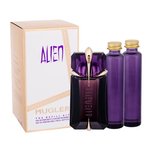 парфюм дамски