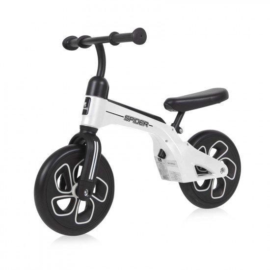 колело за баланс